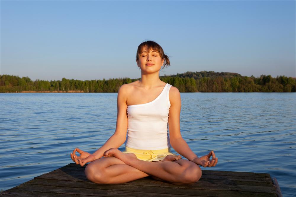 Spiritualitet, har det noe samfunnsnytte da?
